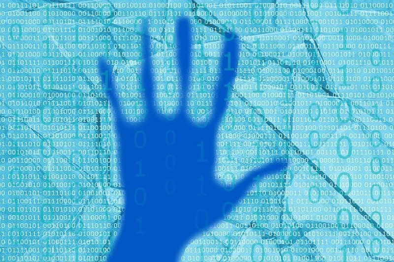 ¿Cómo reaccionar ante un ciberataque?
